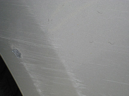 Scratch-Marks-in-Paint-Before-Detailz